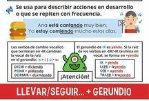 aulas espanhol