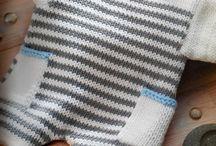 Bebek tulumu