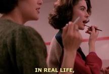 I <3 Twin Peaks
