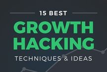 Growth Hacking EN