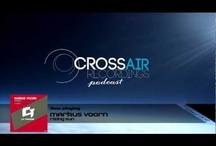 CrossAIR Podcast / CrossAIR Recordings Podcast