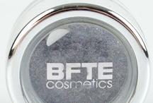 Beauty Bloggers & BFTE