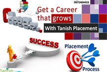 Tanish Placements Recruitment / This board gives you detail about current job opening with us.available with Java, Dot Net, Php, Word press. Android / iOS mobile apps . specifically designed for BSc/BCA/BCS/BE/B.Tech/MCA / MCS/MBA(CS,IT) students