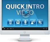DIY Marketing Tools / Free Trials, Awesome Deals on DIY Internet Marketing Tools