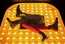 Gigi D'Amico Shoes lookbook collection 2015 / Gigi D'Amico Shoes lookbook collection 2015   www.gigidamico.com