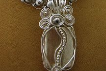 jewelry / by Mandy Marrs