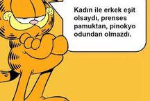 KOMİK