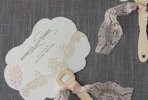 Souvenirs Wedding Ideas