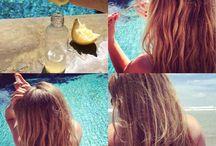 usos limon