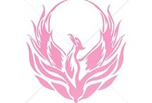 Phoenix ideas for stetch mark cover up