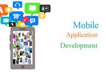 Choose The Best Platform for Mobile Application