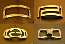 Shoe Accessories / AYAKKABI AKSESUARLARI / #ayakkabı aksesuarları http://www.caliskanmetal.com/ayakkabi-aksesuarlari ayakkabı aksesuarları, shoe accessories, 2015