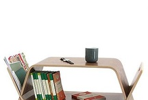metamorphic furniture