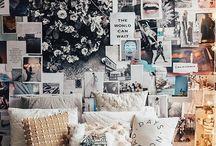 Flo chambre