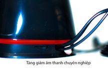 Thương hiệu Ruizu giá rẻ biên hoà, tphcm / Thuong hieu Ruizu bien hoa, tphcm! Nhanh mua Thương hiệu Ruizu giá rẻ chính hãng biên hoà, tphcm với chất lượng tốt nhất. Thương hiệu Ruizu giảm giá đến 90% cùng với hàng ngàn sản phẩm Hàng công nghệ Ruizu khác cho bạn lựa chọn và giao hàng nhanh toàn quốc chỉ có tại MuaMuaOnline.com bạn nhé!