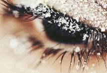 All That Glitters / by Lynn Benincasa