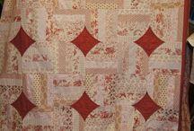 suzanne mcneill quilt blocks