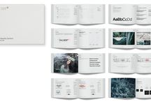 Design - BrandBook