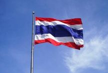 Thailand / th.findiagroup.com