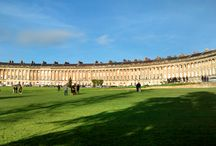 """Attractions, Things to Do, Tours & Guides in Bath (England) / From """"Discover & Explore"""" to """"Fun Tours & Guides"""". This board showcases things to do & explore in Bath. Visit thebathguide.com for more details"""