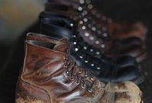 bootsboootsboooots