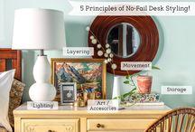 Home Decor Tips and Tricks / Home decor tips and tricks, DIY, home decor