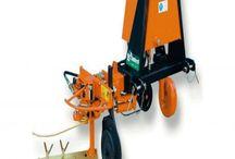 Μεταχειρισμένα Γεωργικά Μηχανήματα / Γεωργικά μηχανήματα σε πολυ καλή κατάσταση και σε τιμές ευκαιρίας.