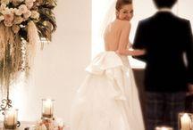 Hawaii wedding photo idea