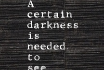 Sense and sensibility ... quotes / by Viv