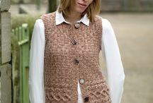 Fashion Aran Combo