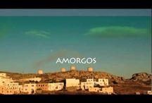 Ταξίδια στην Ελλάδα