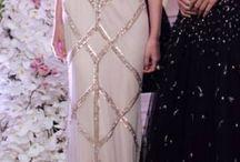 Beautiful Bridesmaids <3