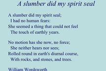 Wordsworth, William (UK, 1770-1850)
