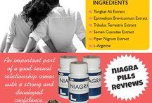 niagra pills reviews