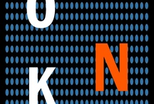 Book of Song / Book titles taken from songs / song titles taken from books / books and songs that share the same subject.   Celebrating NZ Music Month 2013