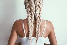 Hair&design