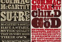 Book Covers: Redesigned