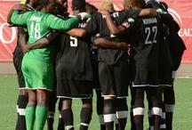 Orlando City Soccer 2 Antigua 0