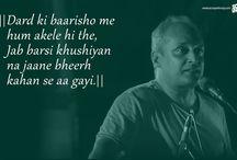 PiyushMishra