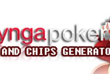 zynga Poynga Poker Chips and Gold Generator / zynga Poynga Poker Chips and Gold Generator