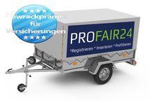 Sparen / Jetzt bei Versicherungen sparen und Geld für die Beratung erhalten - ProFair24 das Auktionsportal für Versicherungen und Finanzierungen