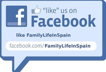 Living in Spain: Essential Information / The aim of this Board is ... to be an invaluable source of advice and assistance for all expatriates who: live in Spain; work in Spain; own a holiday home in Spain; or are thinking of moving to Spain.
