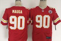New Kansas City Chiefs Jersey / Kansas City Chiefs Jerseys,Cheap Chiefs Jerseys,NFL Chiefs Jerseys, Chiefs Nike Jerseys