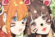 anime //