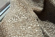 Catifea si Blanuri / Materialele sunt de calitate superioara fabricate in Coreea de Sud.