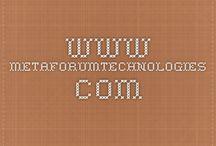 best software training in chennai