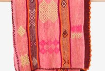 Rugs / Rugs / by Emily Halvorson