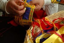Sardinian Handicraft