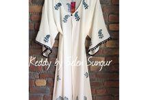 Özel tasarım kimono / Özel tasarım ve el yapımı kimonolar için instagram adresi: @keddy.by.selen.sungur