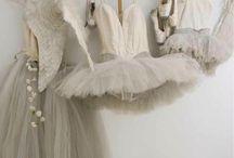 Ballet loves